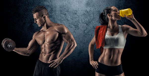 Clenbuterol Alternative