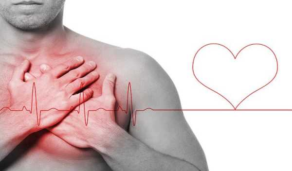 Existing Heart Problems