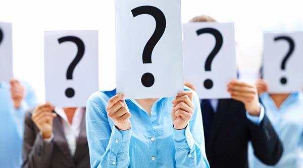 Clenbuterol FAQs